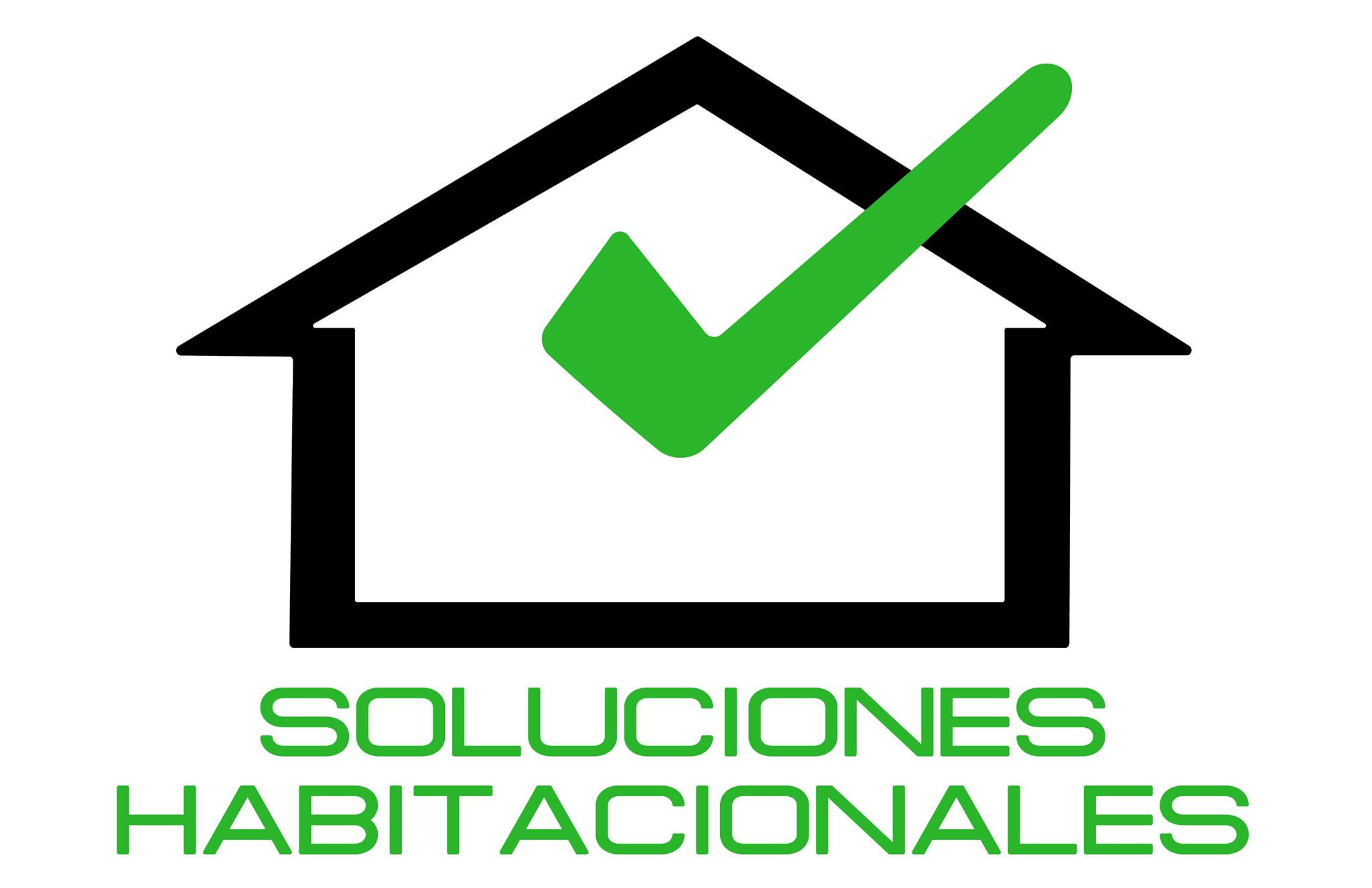 Soluciones Habitacionales